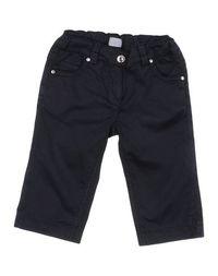 Повседневные брюки U+E
