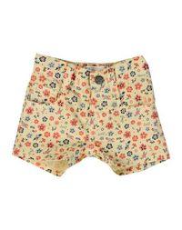 Повседневные шорты Levis Kidswear