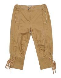 Повседневные брюки Essentiel Girls