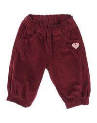 Повседневные брюки Muffin &; CO.