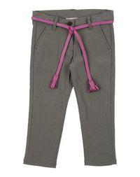 Повседневные брюки Monnalisa