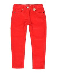 Повседневные брюки Heach Dolls BY Silvian Heach
