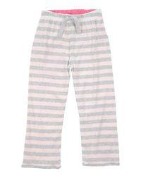 Повседневные брюки Bonnie Kids