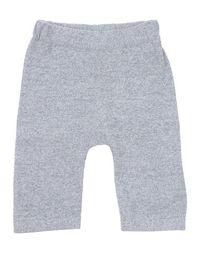 Повседневные брюки Bonnie Baby