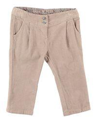 Повседневные брюки Babe &; Tess