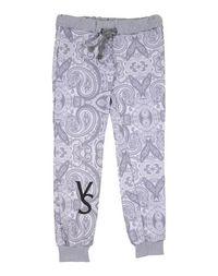 Повседневные брюки Victoria &; Stella