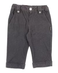 Повседневные брюки Tutto Piccolo