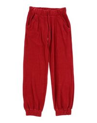 Повседневные брюки VDP Miniclub