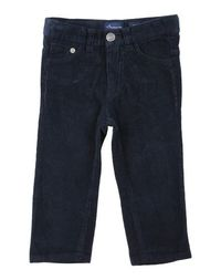 Повседневные брюки Barnum