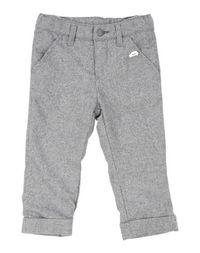 Повседневные брюки Mini