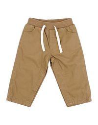 Повседневные брюки Petit Bateau