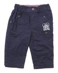Повседневные брюки Disney