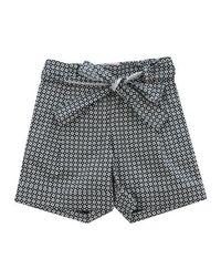 Повседневные шорты Simonetta Mini