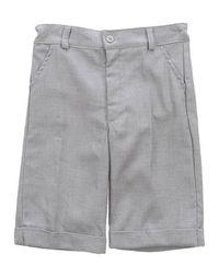 Повседневные брюки Malvi &; CO.