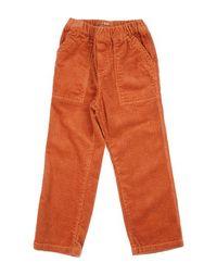Повседневные брюки Minina