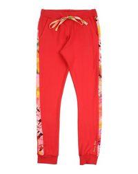Повседневные брюки Denny Rose Young Girl