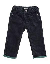 Повседневные брюки Armani Baby