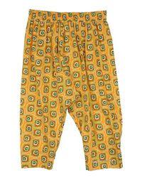 Повседневные брюки Paesaggino