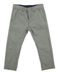 Повседневные брюки Heach Junior BY Silvian Heach