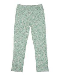 Повседневные брюки Sarabanda