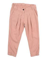 Повседневные брюки Morley