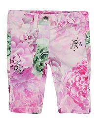 Повседневные брюки Microbe BY Miss Grant