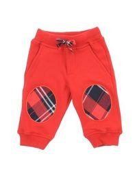 Повседневные брюки Gaultier BÉbÉ