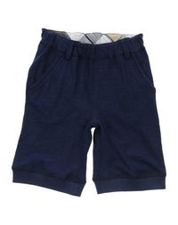 Повседневные брюки Mirtillo