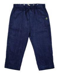 Повседневные брюки Margherita