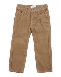 Повседневные брюки Hartford