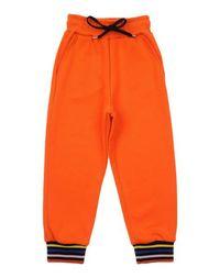 Повседневные брюки Mnml Minimal