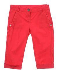 Повседневные брюки LIU •JO Baby