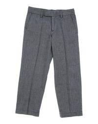 Повседневные брюки I Pinco Pallino I&;S Cavalleri