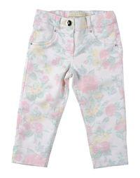 Повседневные брюки Elsy Baby
