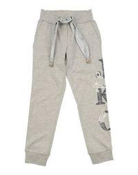 Повседневные брюки Jakioo Monnalisa