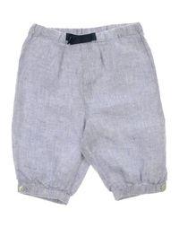 Повседневные брюки CosÌ ComÈ