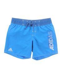 Шорты для плавания Adidas