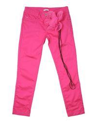 Повседневные брюки Byblos Boys &; Girls