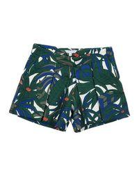 Повседневные шорты Little Marc Jacobs