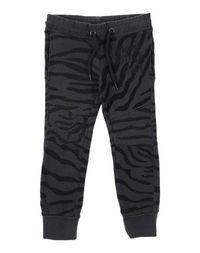 Повседневные брюки Vingino