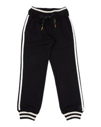 Повседневные брюки Monnalisa NY &; LON