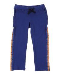 Повседневные брюки Roberto Cavalli Angels