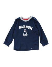 Футболка Barnum
