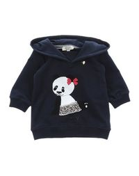 Толстовка Armani Baby