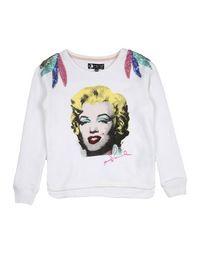 Толстовка Andy Warhol BY Pepe Jeans