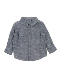 Pубашка Stella Mccartney Kids