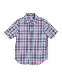 Pубашка Eddie PEN
