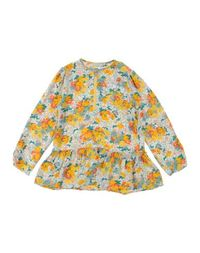 Блузка Stella Mccartney Kids