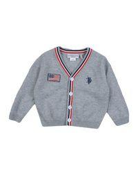 Кардиган U.S.Polo Assn.