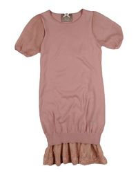 Платье Minifix